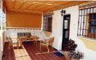 holiday Apartment in Chipiona,