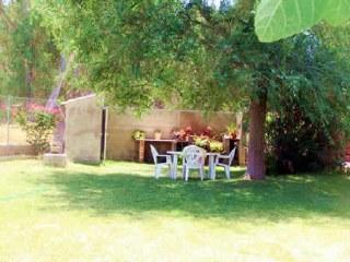 Casa de campo en conil de la frontera para alqular por semanas for Casas con piscina conil alquiler