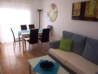 Apartamento residencial Marina