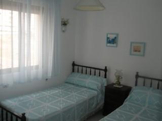 2 dormitorio