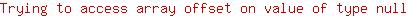 Alquiler atico en Conil de la Frontera con preciosas vistas al mar